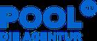 POOL. DIE AGENTUR. GmbH