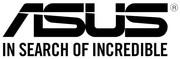 ASUS Computer GmbH