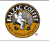 Balzac Coffee Company GmbH & Co KG