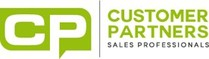 customer-partners GmbH