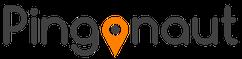 Pingonaut - Lokato GmbH