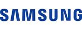 Samsung TV/AV