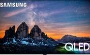 """2020 - SAMSUNG TV/AV """"Mehr als nur fernsehen"""""""
