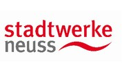 Stadtwerke Neuss - Energievermarktung 2019