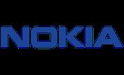 NOKIA MSD Salespromotion Q2 l 2019