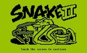 Let´s Snake den Fachhandel!