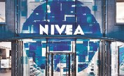 """Die große """"NIVEA für Mich"""" - Aktion 2019! Hamburg und Berlin suchen DICH!"""