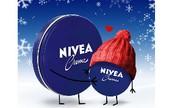Die NIVEA-Haus Weihnachtsaktion 2019! 🎅