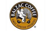 BALZAC COFFEE sucht Dich am 01. / 02. / 04.03.2019 in HAMBURG