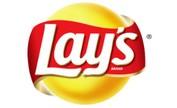 Lay's Chips sucht Dich am 09.03.2019 in Dortmund!