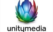 """Teampromotion für Unitymedia """" Freu dich auf MEHR Internet"""" 2019"""
