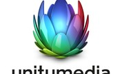 "WE WANT YOU  in Baden Württemberg !!! Teampromotion für Unitymedia "" Freu dich auf MEHR Internet"" 2019"
