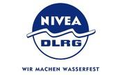 NIVEA & DLRG sucht DICH als Dekorateur