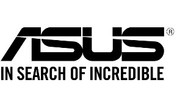 ASUS Brand Ambassador – IN SEARCH OF INCREDIBLE!