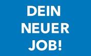 BERLIN: Dein neuer Job  - sicher & planbar!