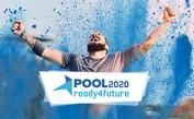 POOL2020 - Dein nächster großer Schritt! (WEST)