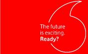 Vodafone Promotion MSD