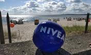 NIVEA Strandtour 2021