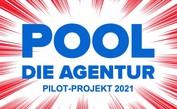 POOL-Pilot-Projekt für Vodafone-Cable, Mobilfunk & DSL!